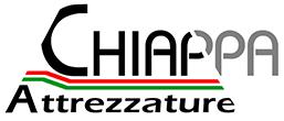 Chiappa Attrezzature