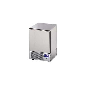 Abbattitori di temperatura industriali chiappa attrezzature for Chiappa arredamenti
