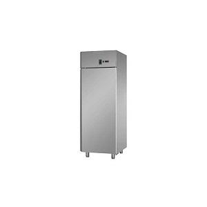 armadi frigoriferi brescia