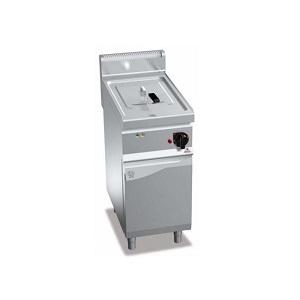 friggitrici brescia