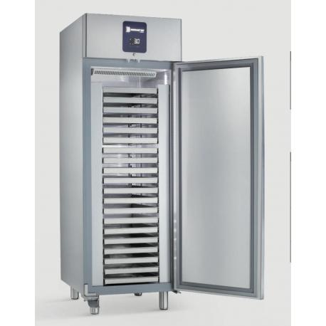 Armadio frigo Pasticceria