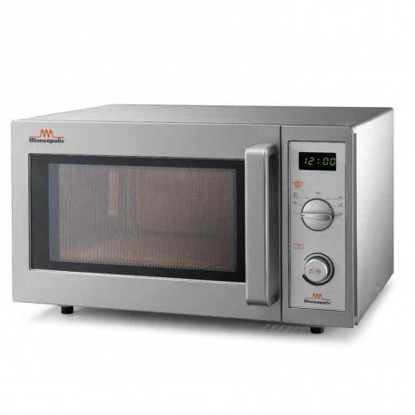 Forno a Microonde BASIC