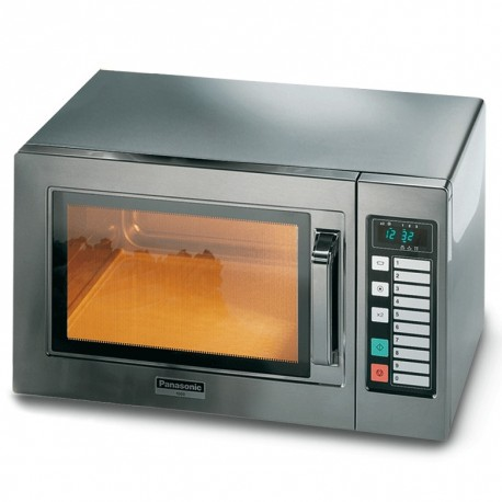 Forno a microonde MEDIUM