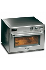 Forno a microonde TOP